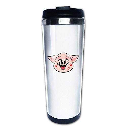 pig-logo-coffee-thermos-mug