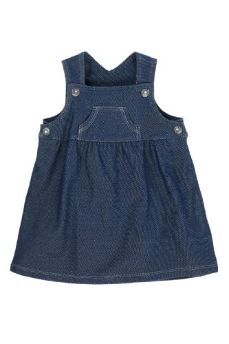 Toddler Clothing Clearance back-1072043