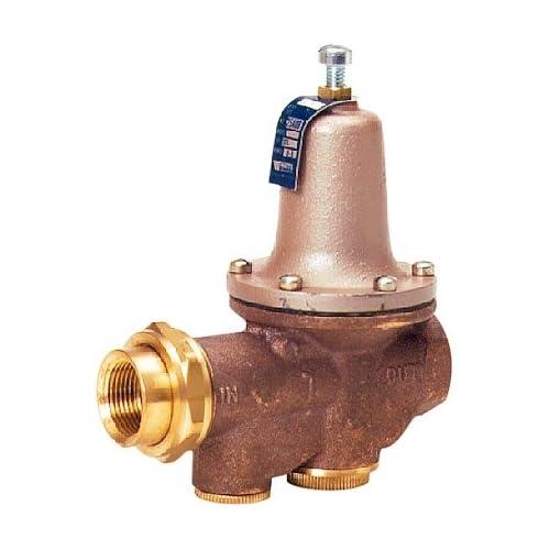 watts water pressure reducing valve series 25aub z3 3 4 39 0069717 wassanworayud. Black Bedroom Furniture Sets. Home Design Ideas
