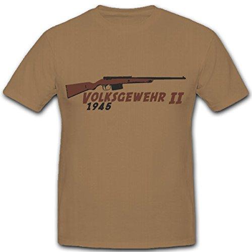 hms-prince-of-wales-inghilterra-naval-corazzata-militare-wk-royal-navy-t-shirt-3950-sabbia-x-large