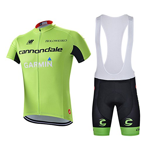 Atmungsaktive-Outdoor-Herren-Trikot-Short-Sleeve-Jersey-Bike-Long-Sleeve-Shirt-Jacket-Cycle-Bike-Bib-Tights-XXL-Style-12