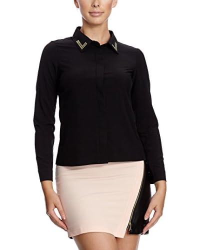 Ambigante Camisa Mujer