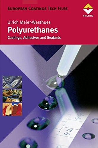 polyurethanes-coatings-adhesives-and-sealants-european-coatings