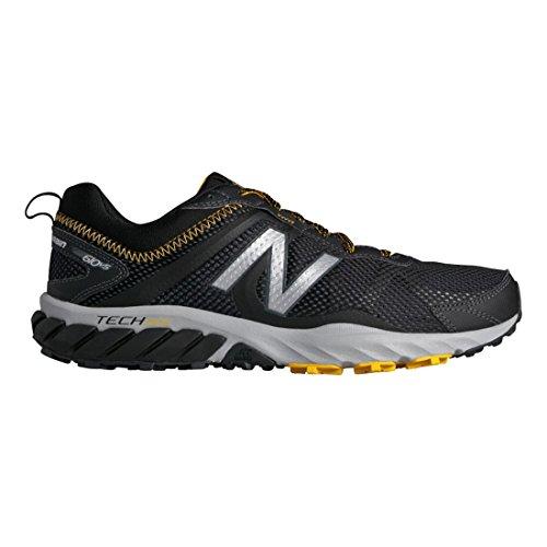 New Balance MT610v5 Scarpe Da Trail Corsa (2E Width) - SS16 - 43