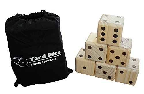 giant-wooden-yard-dice-by-yard-games