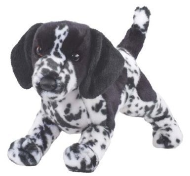 hunter-black-white-pointer-12-by-douglas-cuddle-toys-by-douglas-cuddle-toys