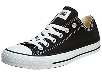 Converse Chuck Taylor All Star Ox Unisex