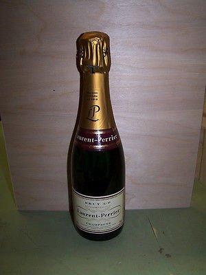 champagne-laurent-perrier-brut-lp-375-cl-mezza-bottiglia-laurent-perrier