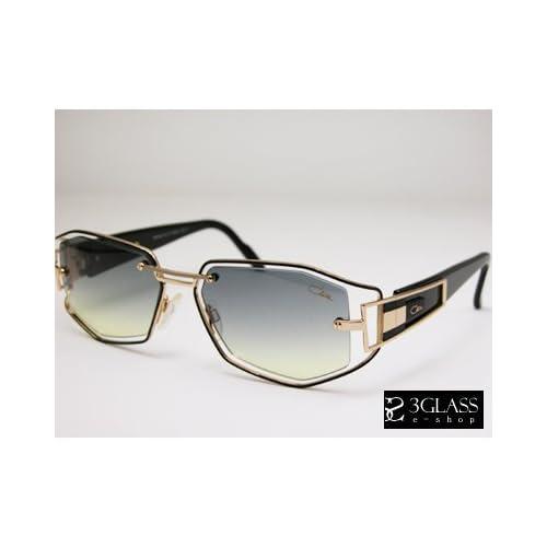 CAZAL(カザール)超貴重な廃盤モデル920モデル131カラーサングラス [ウェア&シューズ]