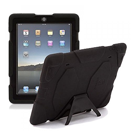 griffin-gb35108-3-survivor-military-duty-case-for-ipad-2-3-4-black