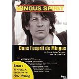 echange, troc Mingus Spirit - Dans l'esprit de Mingus