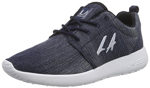 la-gear-sunrise-3609-sneakers-basses-femme-bleu-blue-39-eu