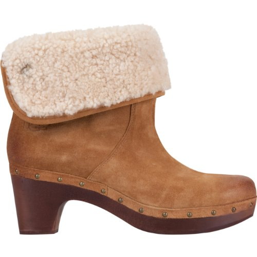 discount uggs new york