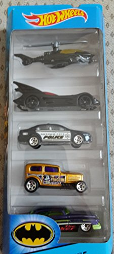 #2001-119 Sho-Stopper Seared Tuner Base China Collectible Collector Car Mattel Hot Wheels - 1