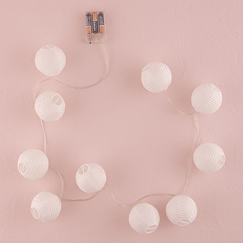 String-of-Lights-with-Round-White-Paper-Lanterns-Battery-LED