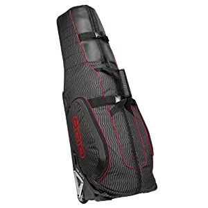 Ogio Golf 2014 Monster Travel Bag by OGIO