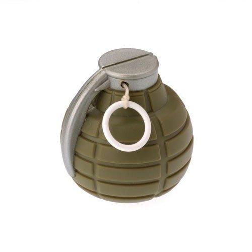 Toy Grenade - 1