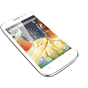 Lowest Price of Micromax Bolt A71 - Rs 5294 at Amazon India Website
