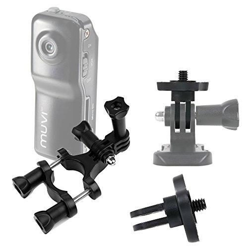 duragadget-durable-veho-action-camera-handlebar-mount-high-quality-bike-handlebar-mount-for-new-veho