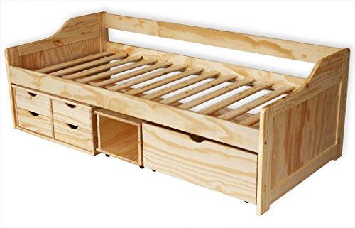 eur 179 90. Black Bedroom Furniture Sets. Home Design Ideas