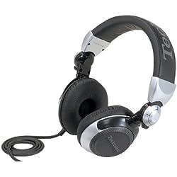 Technics Pro DJ RP-DJ1205-S Headphone