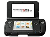 Nintendo 3DS XL Circle Pad Pro - Sonstiges from Nintendo