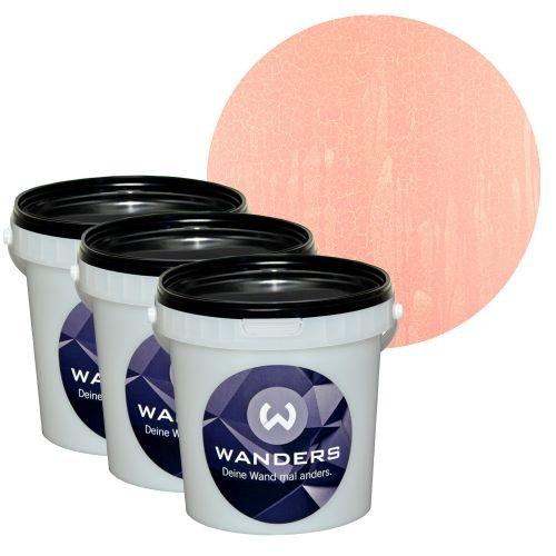 wanders-shabby-chic-antik-fresh-rose-kreide-farbe-wand-farbe-vintage-antik-look-3-liter-komplett-set