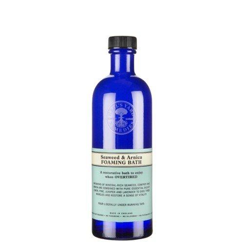 neal-s-yard-remedies-seaweed-arnica-foaming-bath-200-ml