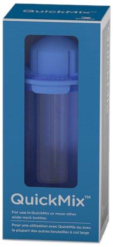 Frigidaire Refrigerator Freezer front-625746
