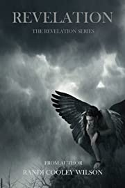 Revelation (The Revelation Series Book 1)