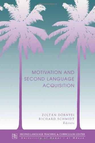Research methods in applied linguistics zoltan dornyei