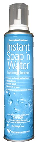 instant-soap-n-water-pt3