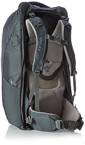 Osprey-Kofferrucksack-Waypoint-80-Rucksack-Herren