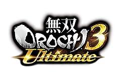 【PS4】 無双OROCHI3 Ultimate 【Amazon.co.jp限定】特典武器「信号機」(新キャラクター用)ダウンロードシリアル メール配信 & (初回封入特典(特典衣装「ガイア」) 同梱)