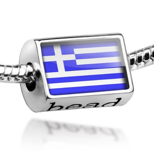 Charm amp bracelet compatible charms for charm bracelet greece jewelry
