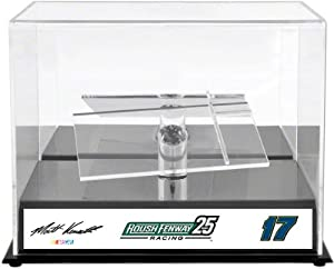 Matt Kenseth 1 24th Die Cast Display Case | Details: Roush Fenway Racing 25th... by Mounted Memories