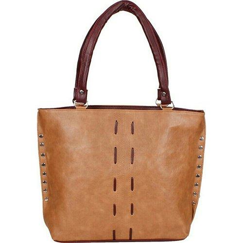 Typify-Womens-Handbag-Tan-Tbag59