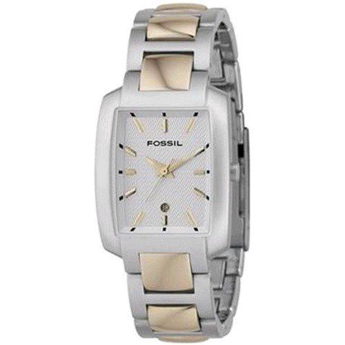 Fossil Men's Watch FS4075 - Buy Fossil Men's Watch FS4075 - Purchase Fossil Men's Watch FS4075 (Fossil, Jewelry, Categories, Watches, Men's Watches, By Movement, Swiss Quartz)