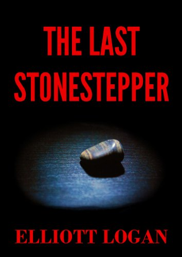 <strong>Looking For Great Deals on Horror Titles? We Have Hundreds of Free & Bargain Titles on Our Horror Search Pages – All Sponsored by Elliott Logan's <em>The Last Stonestepper</em> - Now Just $2.99</strong>