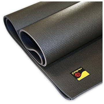 excellent yoga mat