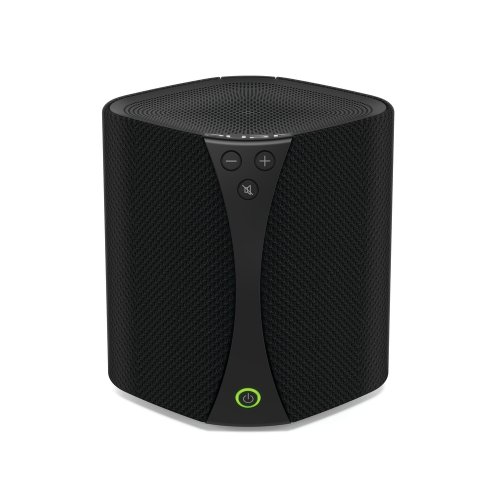 pure-jongo-s3-wireless-speaker-with-wifi-and-bluetooth-black