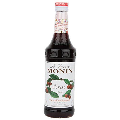 monin-premium-cherry-syrup-700-ml