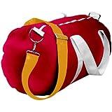 Augusta Sportswear Adjustable Shoulder Strap Bag