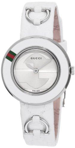Gucci Women's YA129509 U-play  Watch