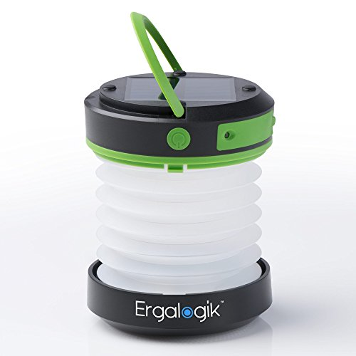 ergalogik-compact-solar-camping-lantern-with-usb-powerbank-great-for-camping-hiking-trekking-best-ca