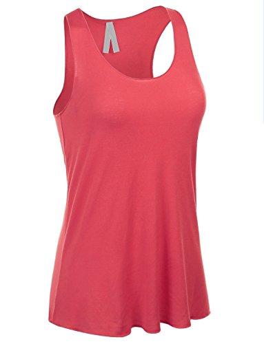 Emmalise-Womens-Flowey-Lightweight-Yoga-Workout-Tank-Top-Tee-Tshirt