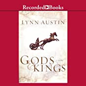 Gods and Kings | Lynn Austin