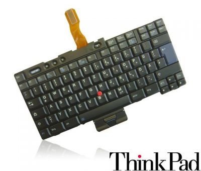 ibm-thinkpad-by-marycom-deutsche-tastatur-t40-t40p-t41-t41p-t42-t42p-t43-t43p-r50-r50e-r51-r51e-note