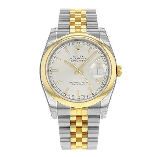rolex-116203-ssj-datejust-in-oro-giallo-18-k-orologio-da-uomo