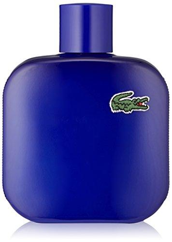 lacoste-eau-de-lacoste-bleu-eau-de-toilette-pour-homme-spray-100-ml